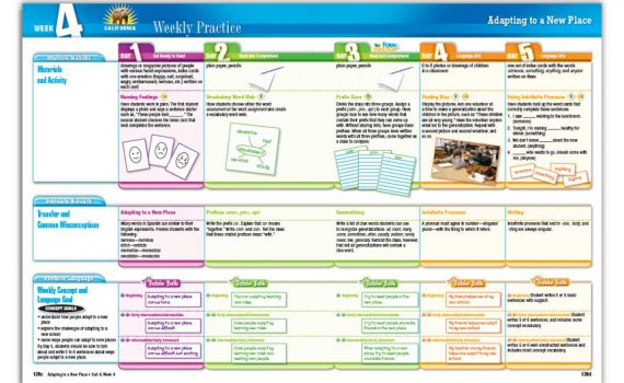 Quarasan Textbook Layout 2007