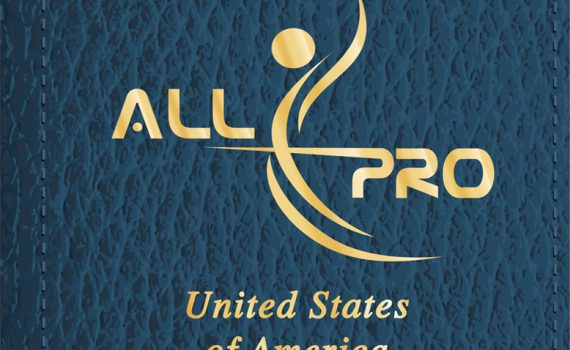 All Pro Passport